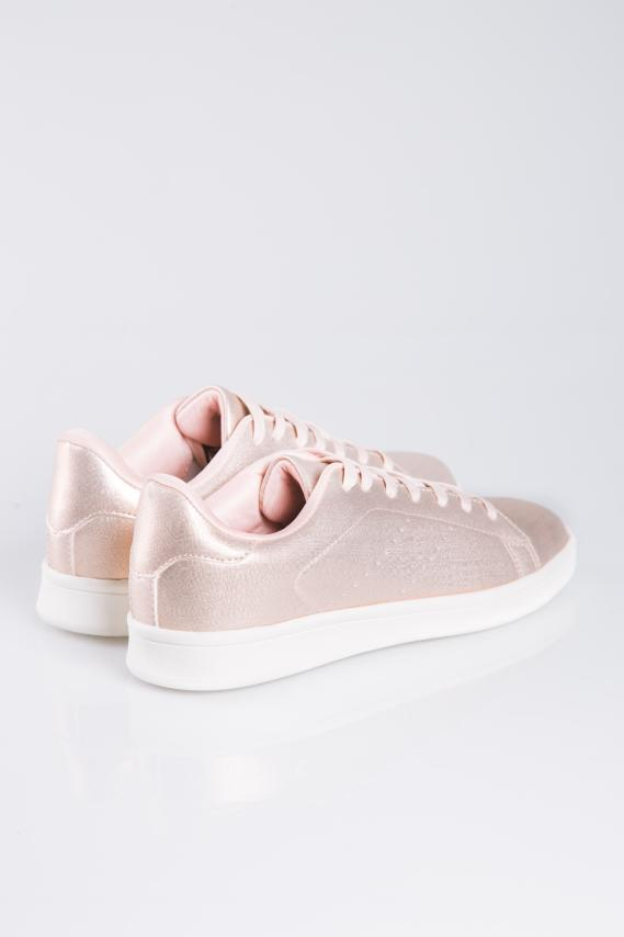 Jeanswear Zapatos Koaj Dinal 1/18