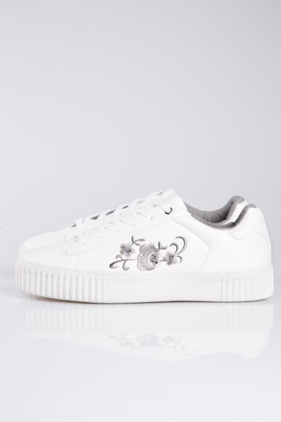 Jeanswear Zapatos Koaj Gabi 1/18