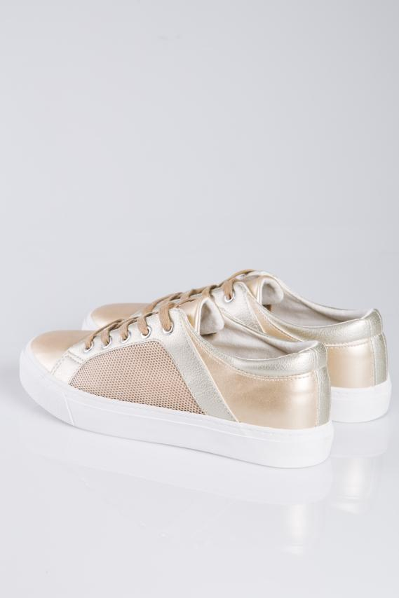 Jeanswear Zapatos Koaj Maskil 1/18