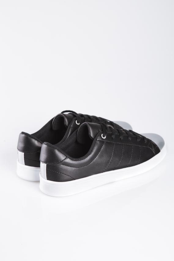 Jeanswear Zapatos Koaj Pina 1/18