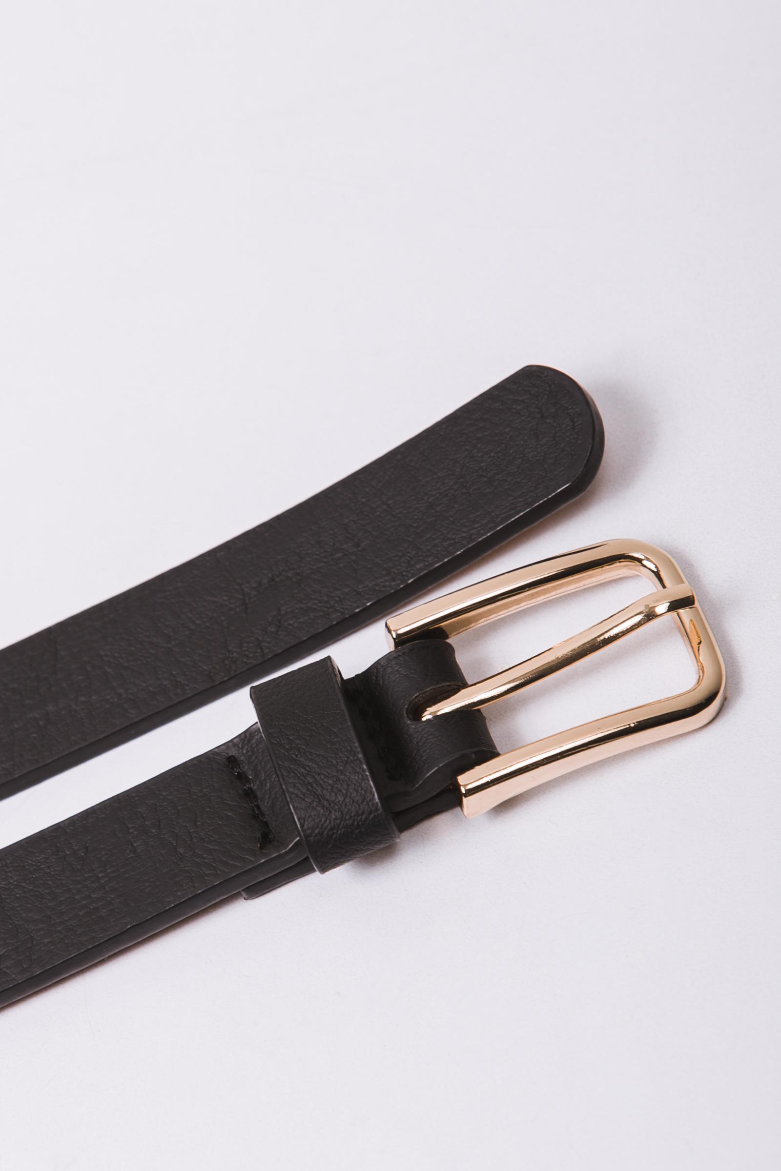 100% originales colores y llamativos 60% de liquidación Jeanswear-cinturon Koaj Ryan 1/18