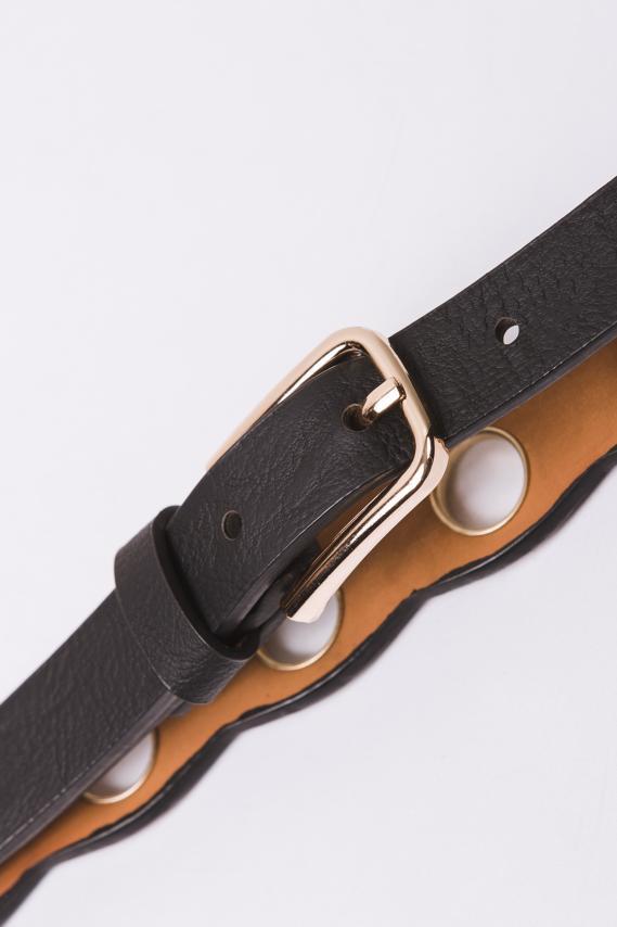 Jeanswear Cinturon Koaj Ryan 1/18