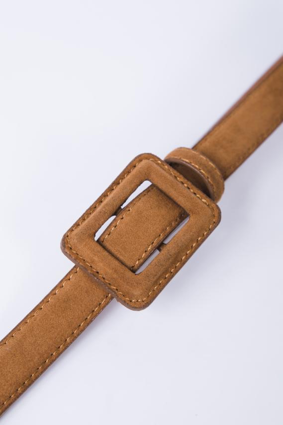 Chic Cinturon Koaj Declany 1/18