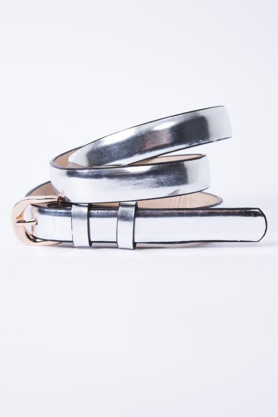 Jeanswear Cinturon Koaj Chiara 1/18