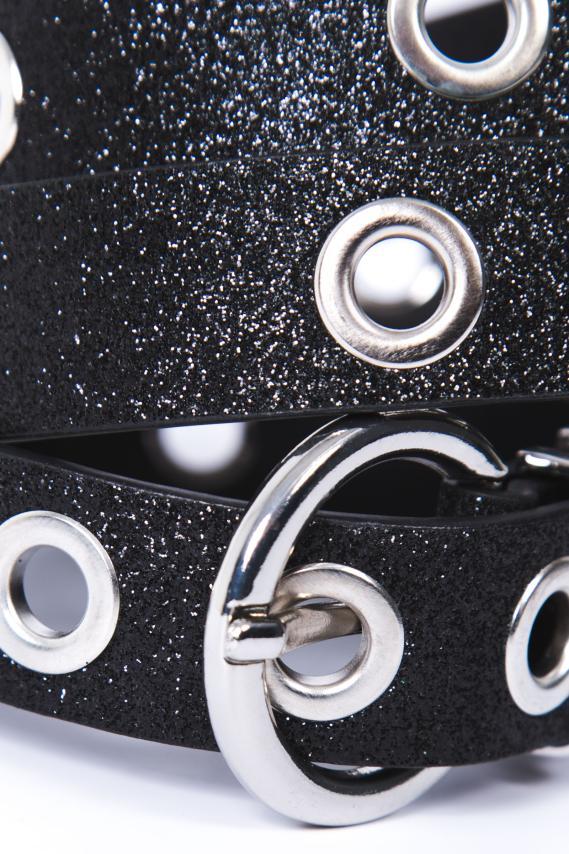 Jeanswear Cinturon Koaj Madonna 1/18