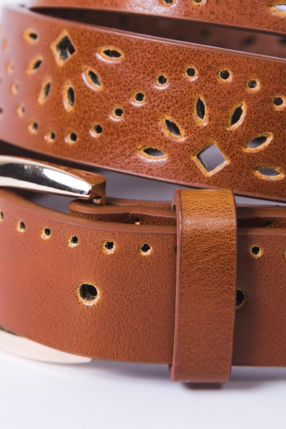 Jeanswear Cinturon Koaj Marthia 1/18