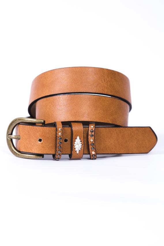 Jeanswear Cinturon Koaj Felicia 1/18
