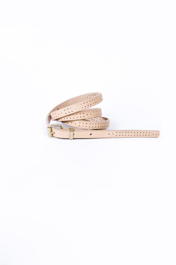 Jeanswear Trio Cinturones Koaj Adrienna 1/18