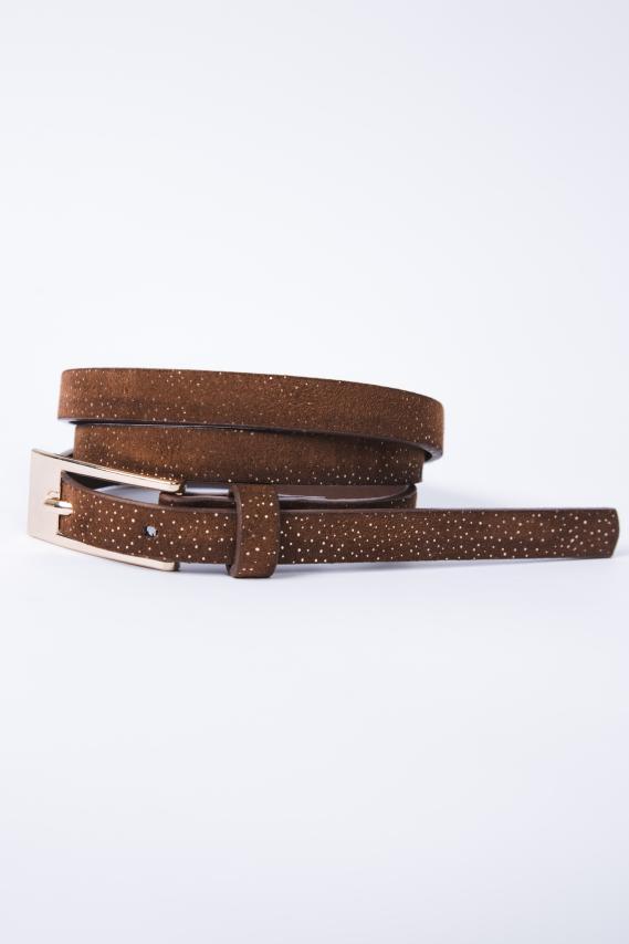 Jeanswear Trio Cinturones Koaj Beata 1/18