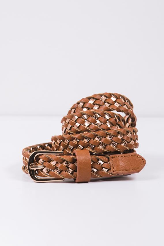Jeanswear Cinturon Koaj Cianna 1/18