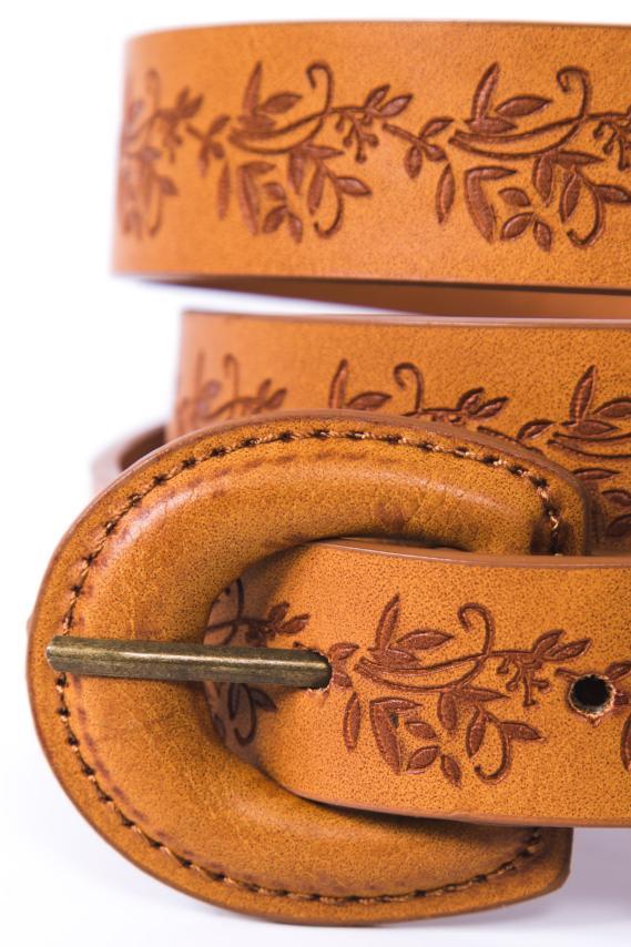 Jeanswear Cinturon Koaj Filippa 1/18