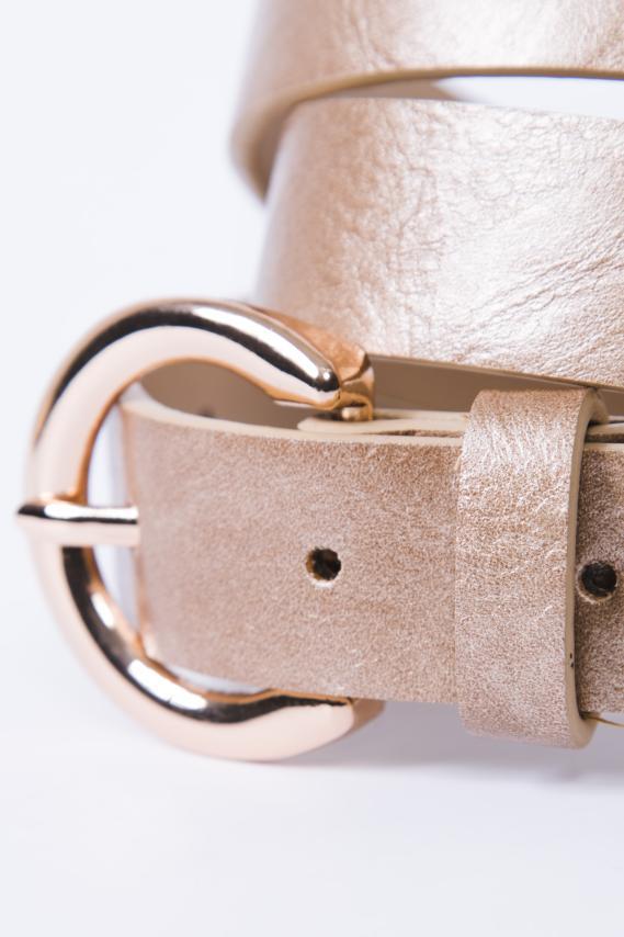 Jeanswear Cinturon Koaj Adino 1/18