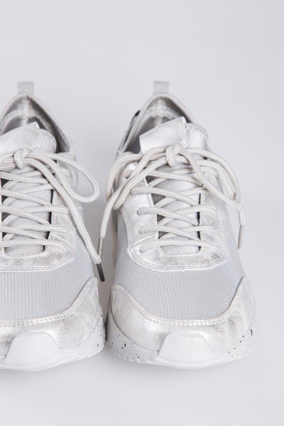 Jeanswear Zapatos Koaj Fonkru 1/18
