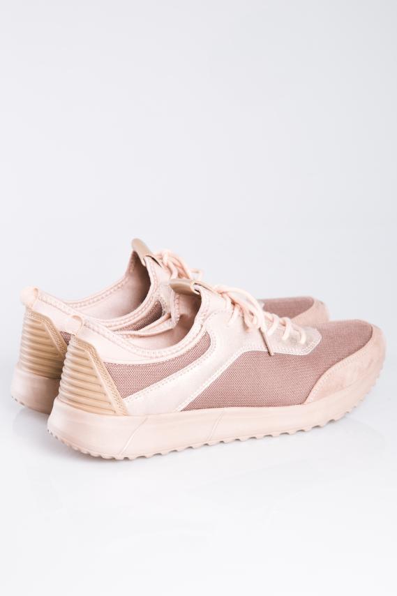 Jeanswear Zapatos Koaj Fonkru 1 1/18