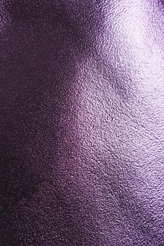 Jeanswear Bolso Koaj Rizz 1/18