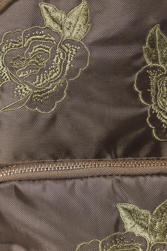 Jeanswear Bolso Koaj Sharie 1/18