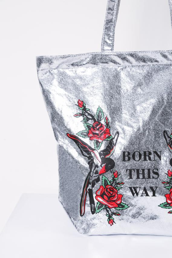 Jeanswear Bolso Koaj Forthy 1/18