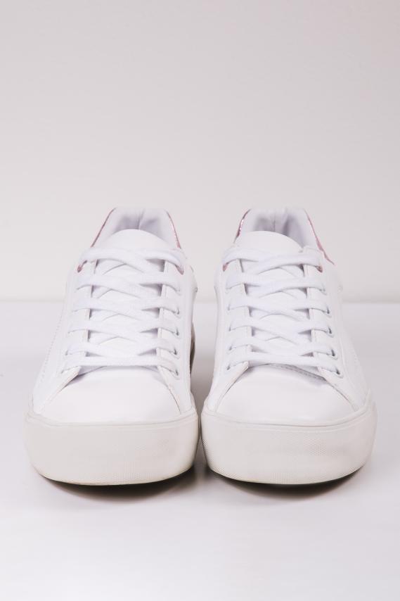 Jeanswear Zapatos Koaj Simeona 1/18