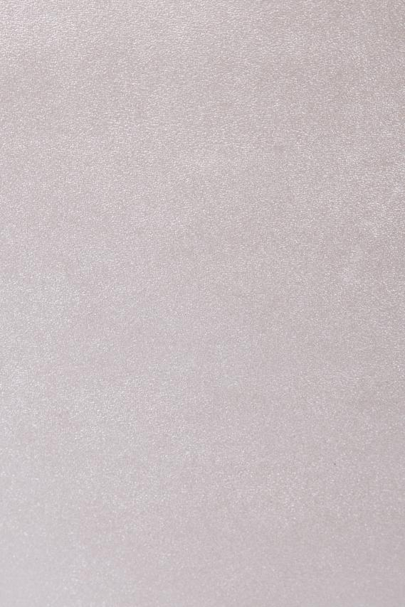 Jeanswear Bolso Koaj Triton 1/18