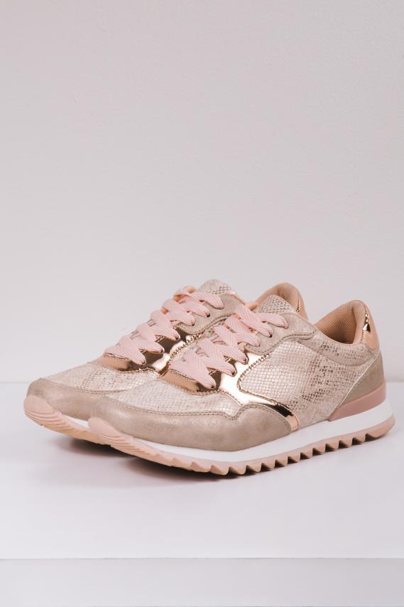 Jeanswear Zapatos Koaj Vecky 1/18