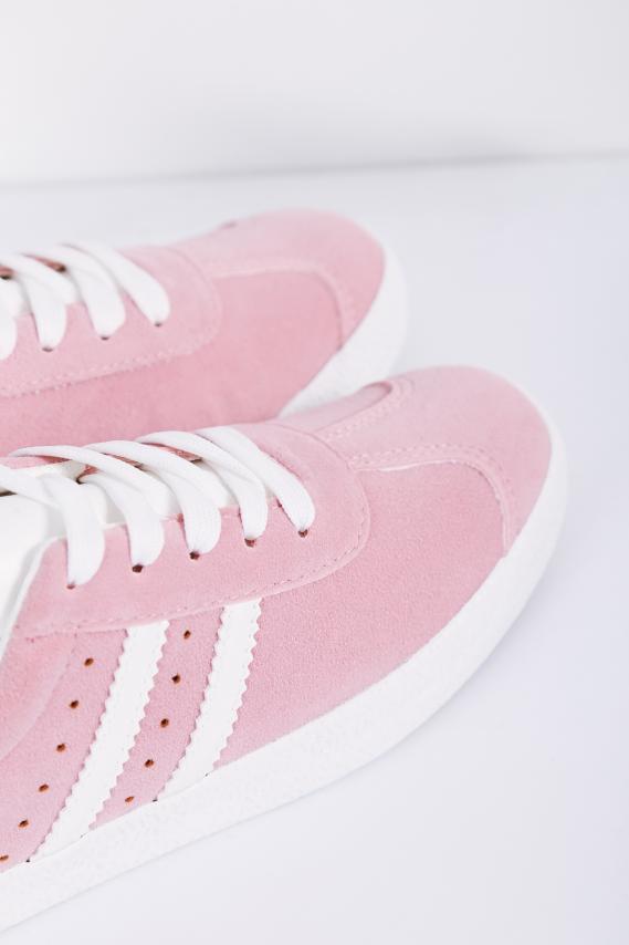 Jeanswear Zapatos Koaj Ambir 1/18