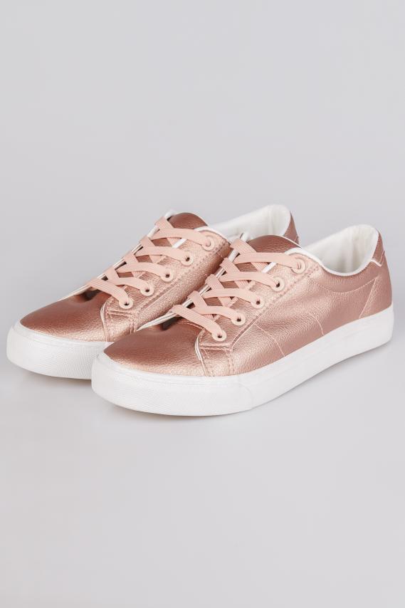 Jeanswear Zapatos Koaj Nina 1/18