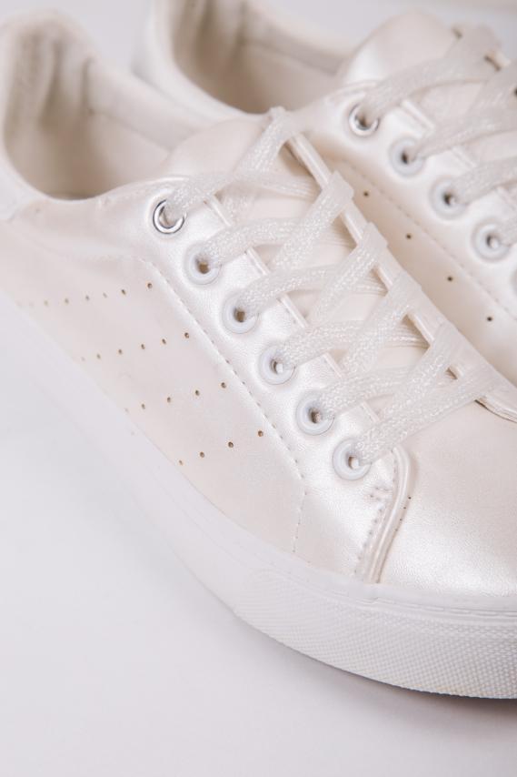 Jeanswear Zapatos Koaj Tarah 1/18