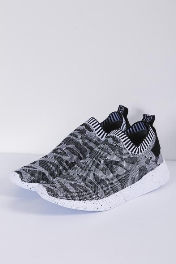 Jeanswear Zapatos Koaj Ashley 1/18