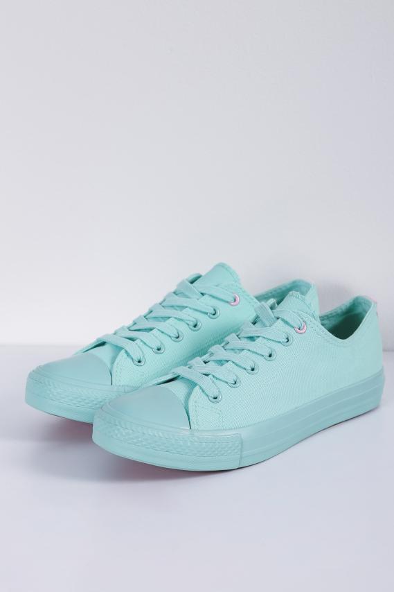 Jeanswear Zapatos Koaj Rennata 1/18