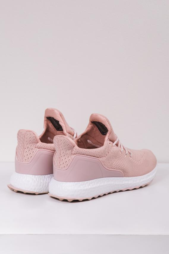 Jeanswear Zapatos Koaj Amy 1/18