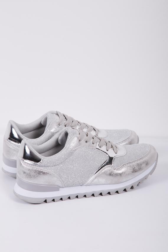 Jeanswear Zapatos Koaj Vecky 1 1/18