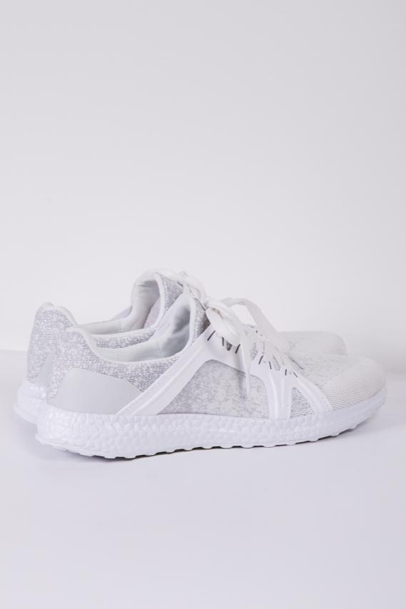 Jeanswear Zapatos Koaj Jinni 1/18