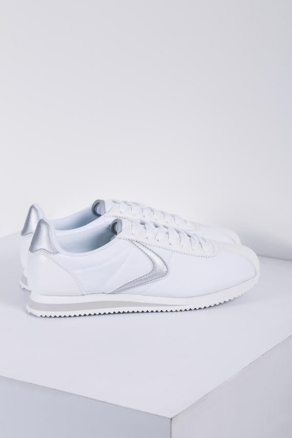 Jeanswear Zapatos Koaj Jaida 1/18