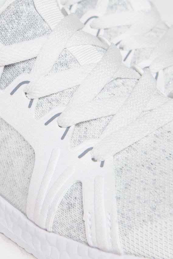 Jeanswear Zapatos Koaj Jinni 1 1/18