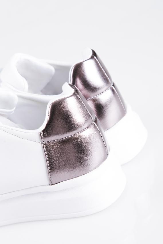Chic Zapatos Koaj Lorinne 2/17