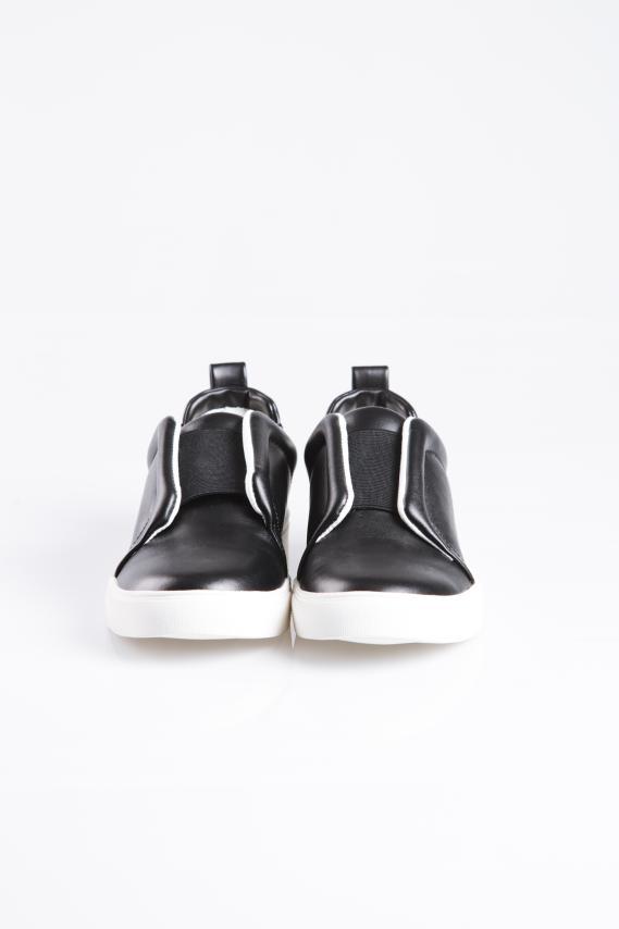 Chic Zapatos Koaj Perinee 2/17