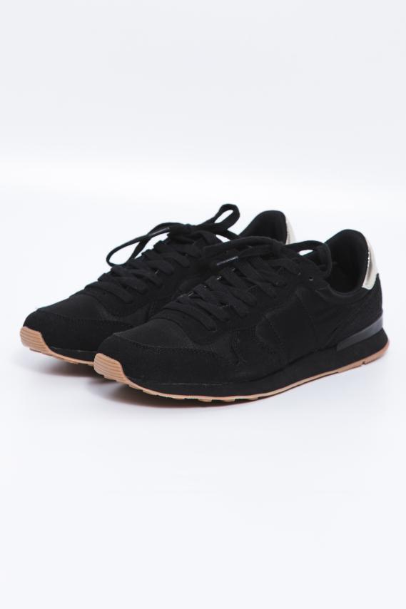 Jeanswear Zapatos Koaj Rofly 2/18