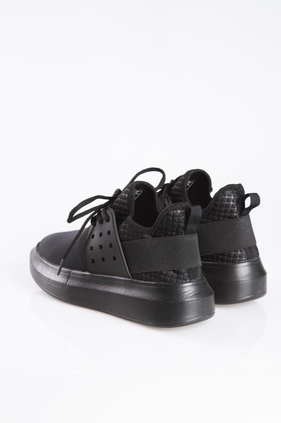 Jeanswear Zapatos Koaj Edelia 3/17