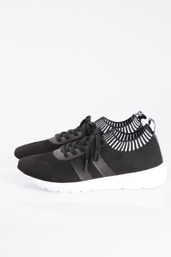 Jeanswear Zapatos Koaj Narumi 3/17