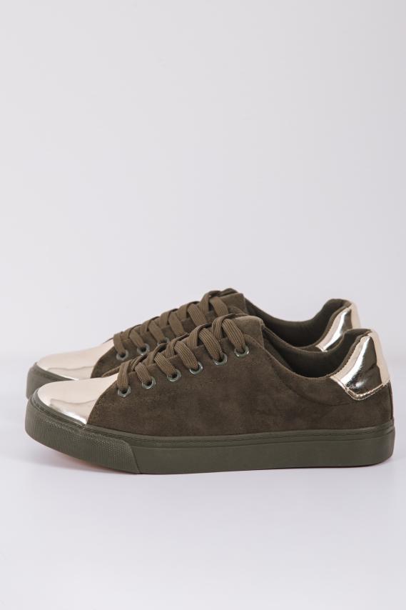 Jeanswear Zapatos Koaj Tanit 3/18