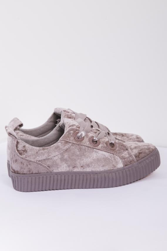 Jeanswear Zapatos Koaj Milos 3/18