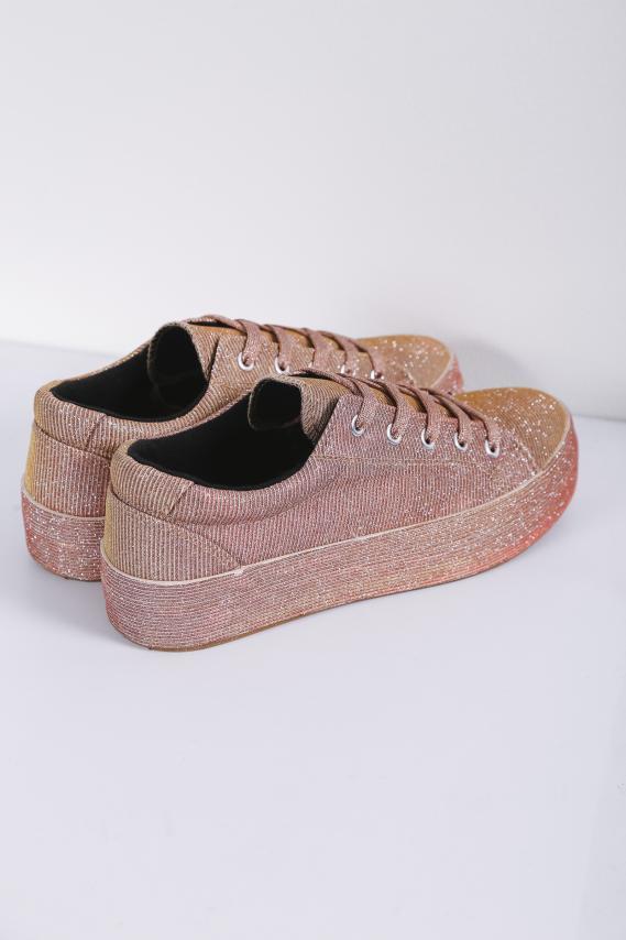 Jeanswear Zapatos Koaj Neferet 3/18