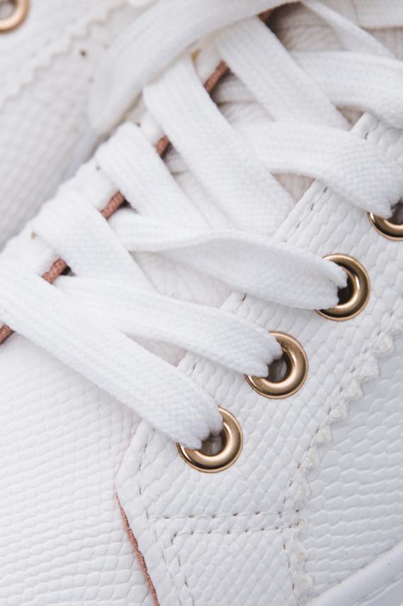 Jeanswear Zapatos Koaj Catrin 3/18