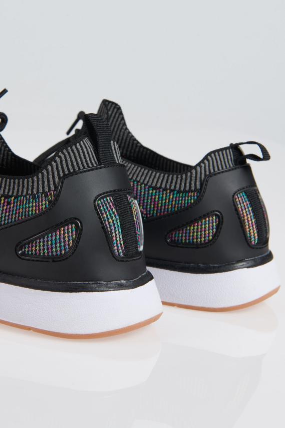 Jeanswear Zapatos Koaj Crock 3/18