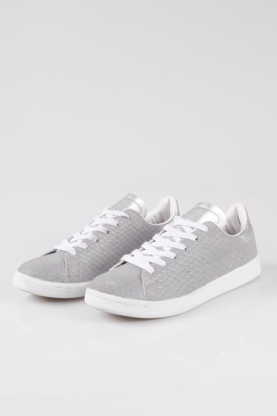 Jeanswear Zapatos Koaj Kofrey 3/18
