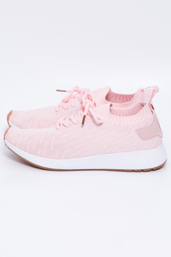 Jeanswear Zapatos Koaj Priok 3/18