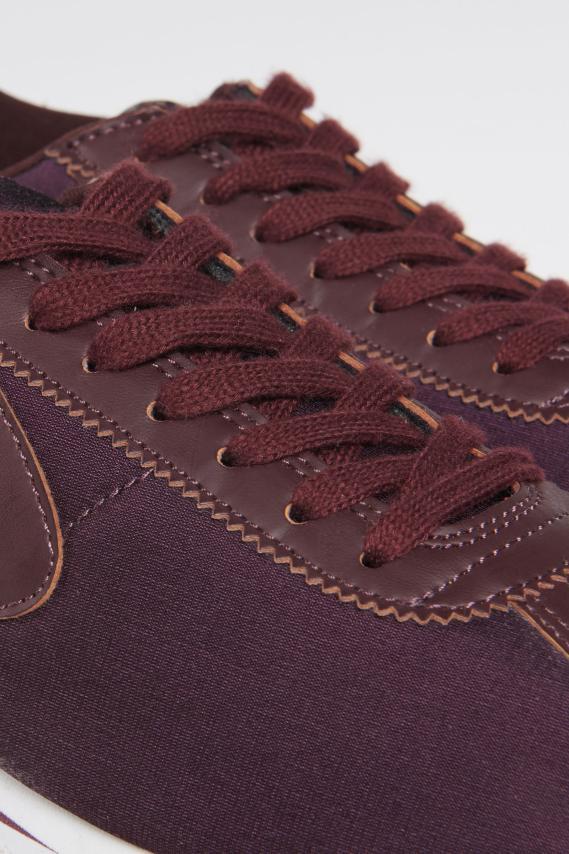 Jeanswear Zapatos Koaj Floryt 3/18