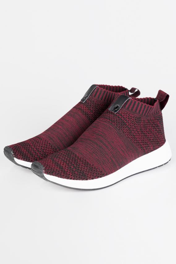 Jeanswear Zapatos Koaj Tagata 3/18