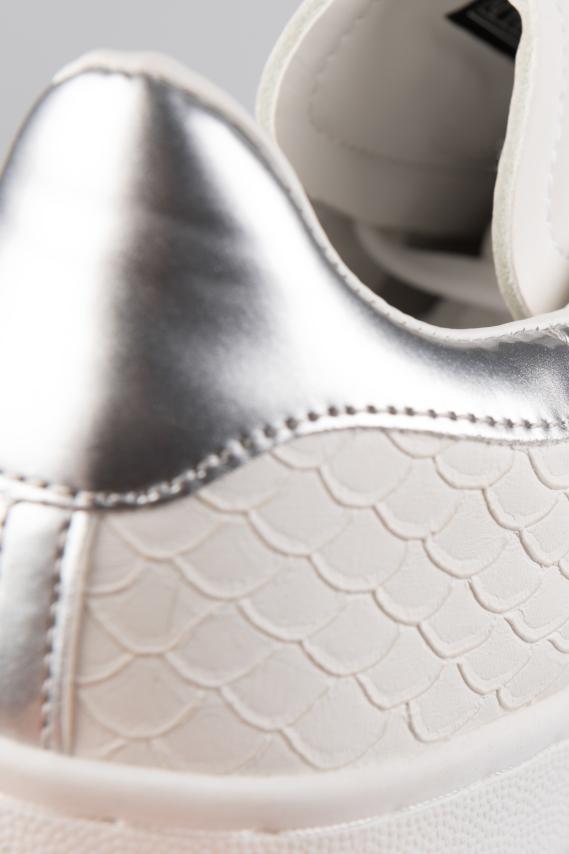 Jeanswear Zapatos Koaj Kofrey 1 3/18