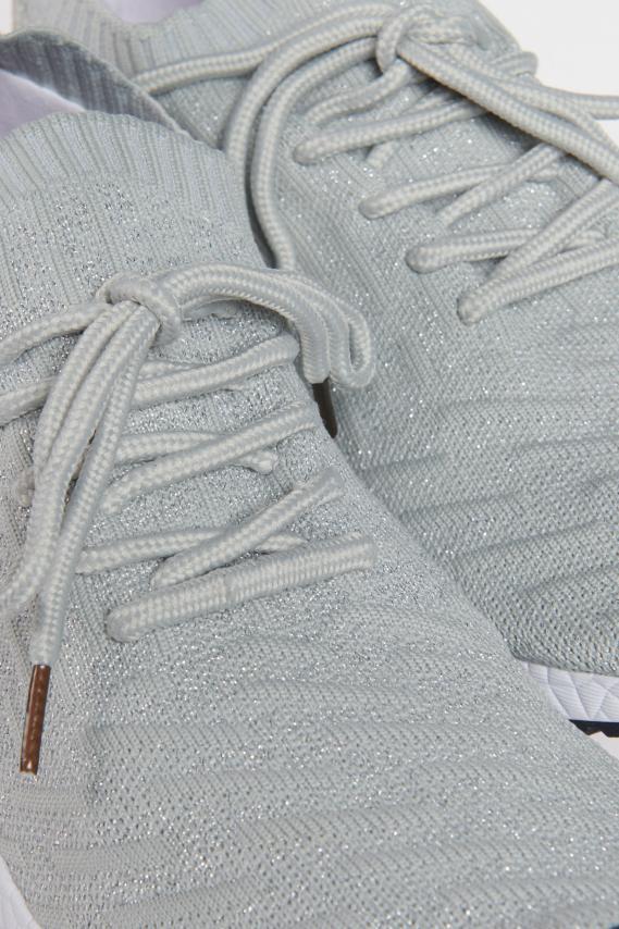 Jeanswear Zapatos Koaj Priok 1 3/18